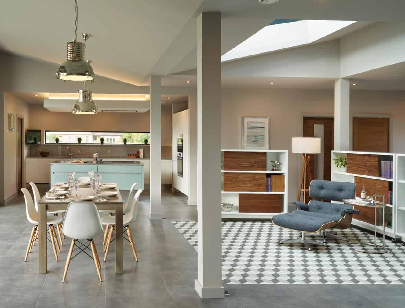 home design consultant oxfordshire j\u0026s house of designHouse Design Cub #21