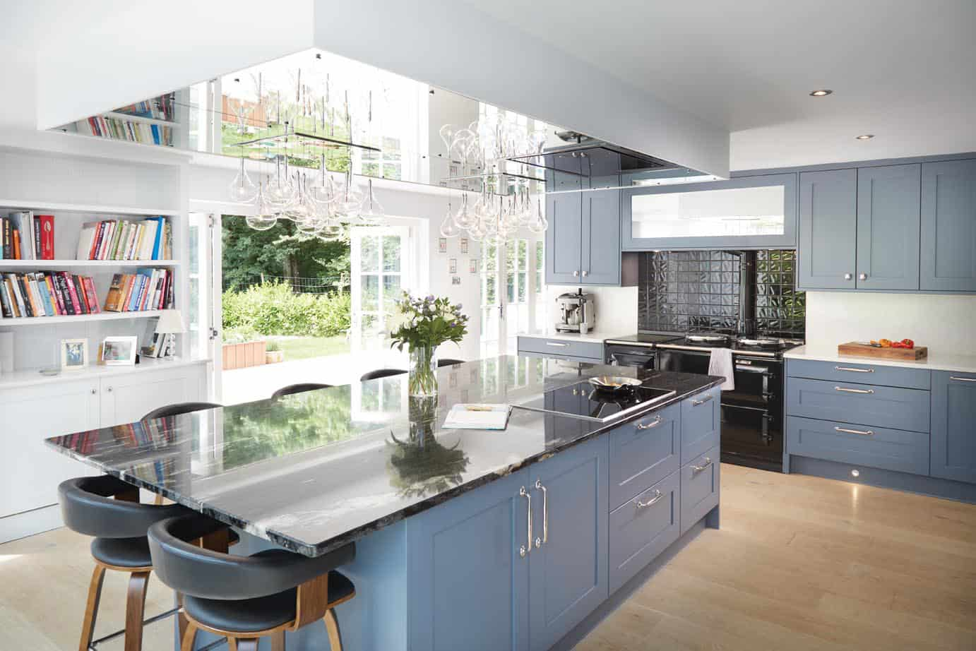 Quality Kitchens Bedrooms And Bathrooms J S House Of Design