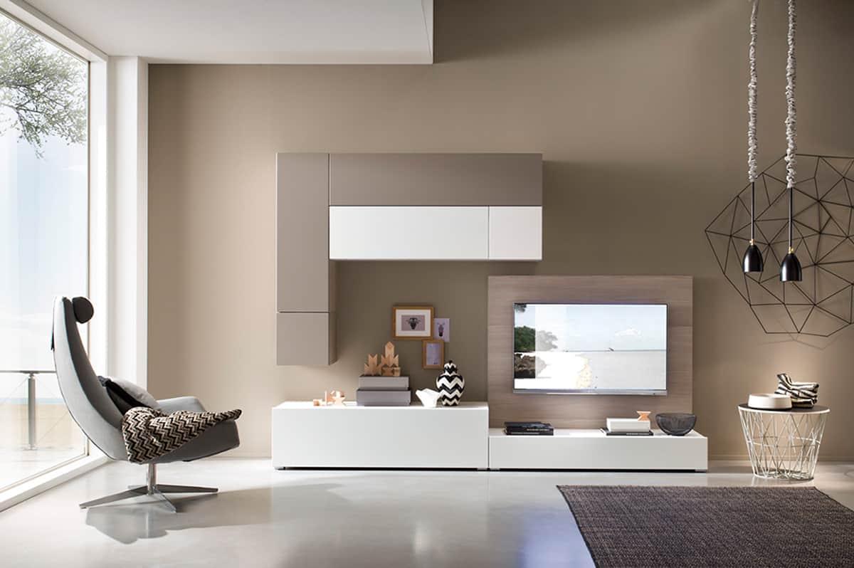Home Design Consultants   J&S House of Design
