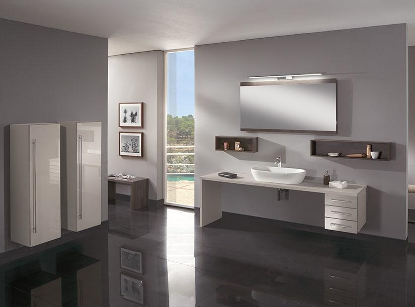 Bathroom-06