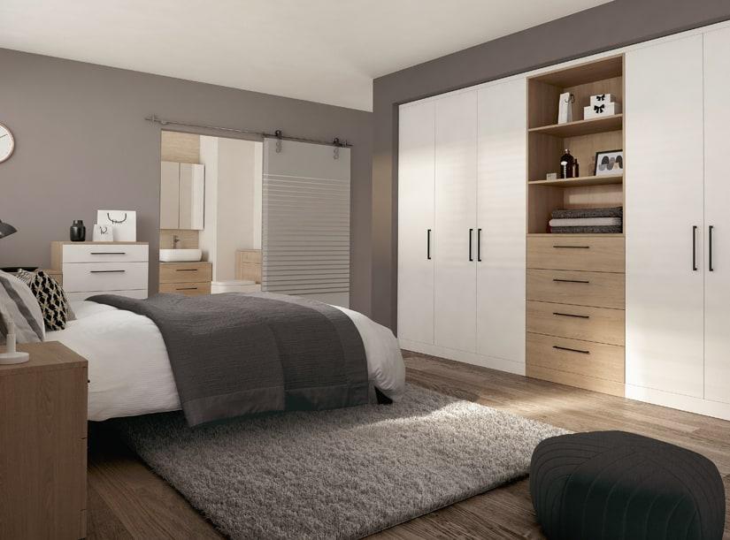 Master Bedroom Designs Js House Of Design
