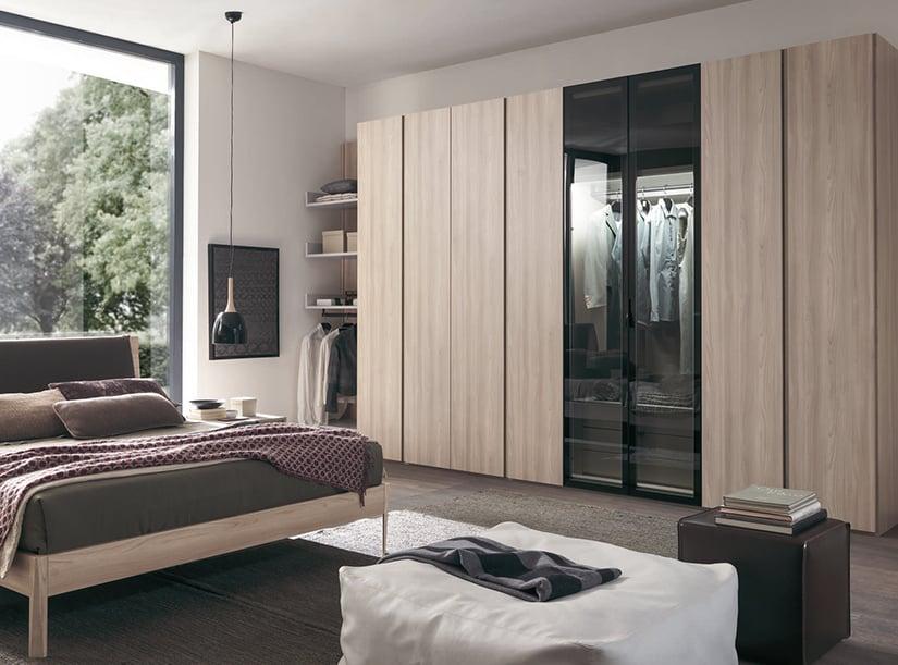 Master Bedroom-05