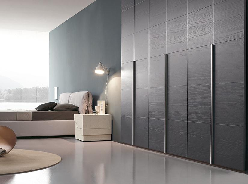 Master Bedroom-07
