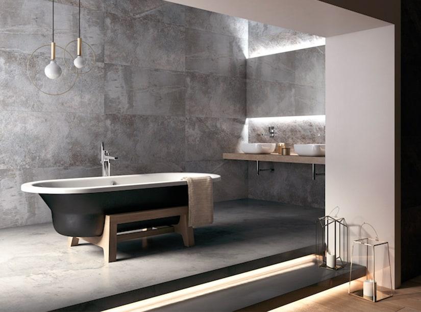 Bathroom-03