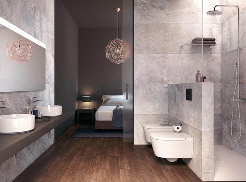Bathroom-08