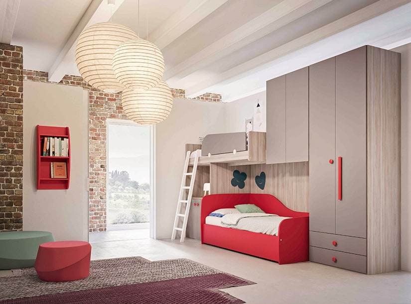 Child Bedroom-02