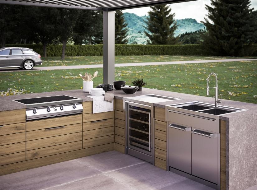 outdoor-kitchen-8